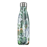 Термос tropical 500 мл elephant, Chilly's Bottles