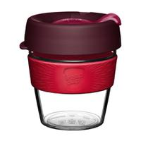 Кружка keepcup original s 227 мл clear kangaroo raw