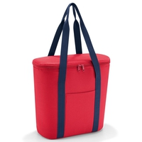Термоcумка Thermoshopper red, Reisenthel